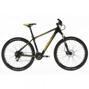 "Diamodback Lumis 1.0 27.5"" (2017) ACtion Bikes"