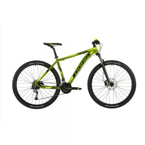 Drag hardy Base 27.5 (2019) Action Bikes