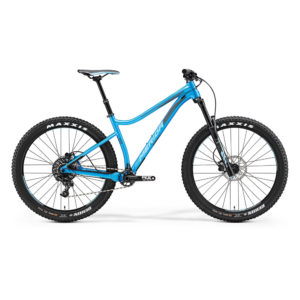 merida_bigtrail600_27.5_2017_action_bikes_tube