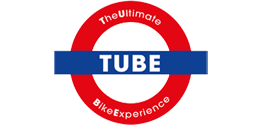 TUBE - The Ultimate Bike Experience - Ποδήλατα Best dealer in Greece