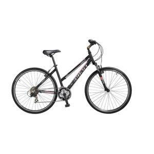 "BASLLISTIC Coaster Lady 1.0 28"" (2017) Action Bikes"