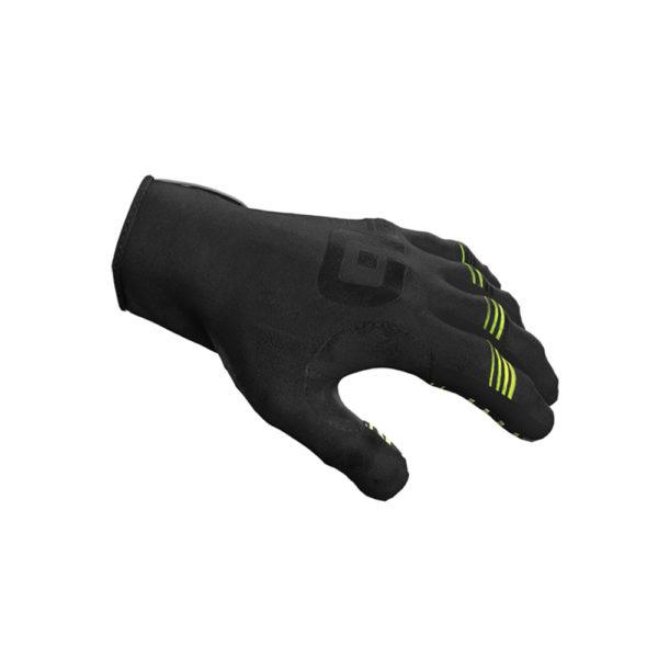 ALLE Nordick glove L05540115 Action Bikes