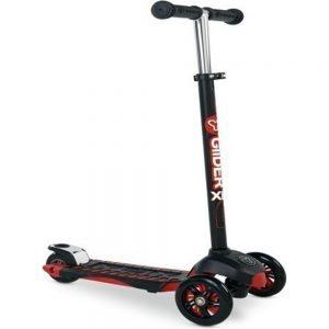 Y GLIDER XL Deluxe Action Bikes