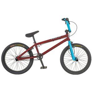 """SCOTT Volt X20 20"""" (18) Action Bikes"""