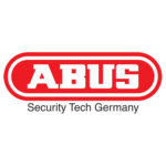 Abus Security Tech Germany -Action Bikes