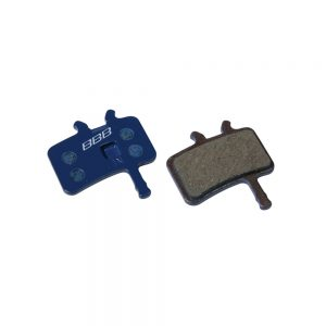 BBB Disc Brake Pads BS-41 Action Bikes
