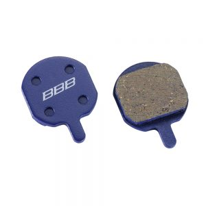 BBB Disc Brake Pads BBS-48 Action Bikes