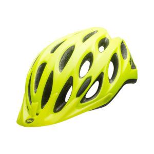 BELL Tracker Mtb helmet (2018) Action Bikes