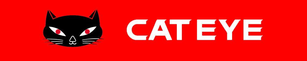 Cateye Αξεσουάρ Ποδηλάτου