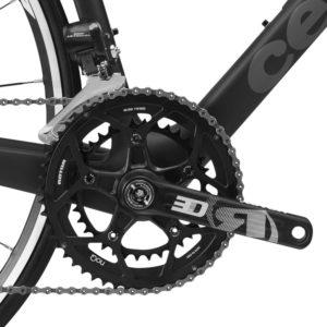 Cervelo-R3-Ultegra-Di2-Road-Bike-2016-crankset