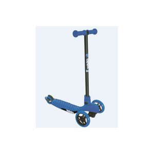 Y GLIDER Air Blue Action Bikes