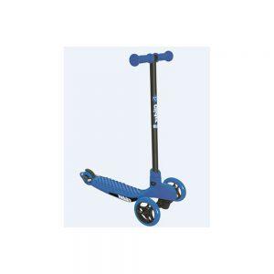 Y GLIDER Air Blue Action Bikes