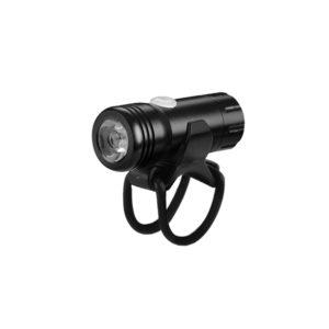 CYCLO JY-7012FA USB εμπρός Led Action BIkes