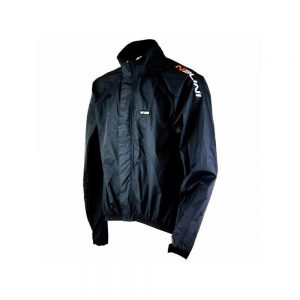 NALINI Cuprite Full Waterproof Jacket Action BIkes