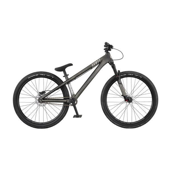 """SCOTT Voltage 0.1 26"""" (2017) Action Bikes"""