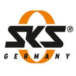 SKS Germany Ποδήλατα