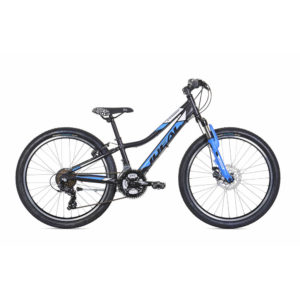 "IDEAL Strobe U MechDisc 24"" (2018) Action BIkes"
