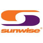 Sunwise Ποδήλατα