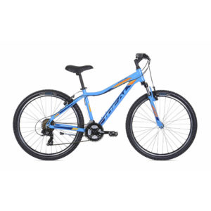 """IDEAL Trial U 26"""" (2018) Action Bikes"""