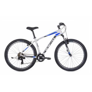 """IDEAL Trial 27.5"""" (2018) Action BIkes"""