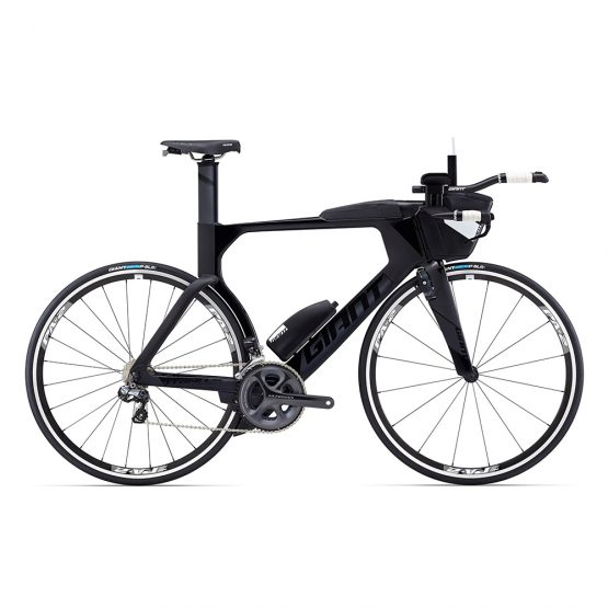 GIANT Trinity Advance Pro 1 700c (2016) Action Bikes