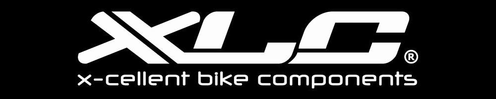 XLC X-Cellent Bike Components