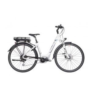 "ATALA B-Easy S 28"" (18) Action Bikes"