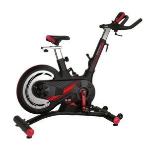 BODY SCULPTURE BC - 4690 Action Bikes