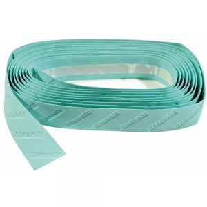 BIANCHI Cork Bar Tape Celeste ACtion Bikes