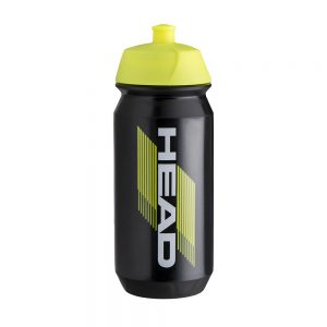 HEAD Bottle 500ml Action BIkes
