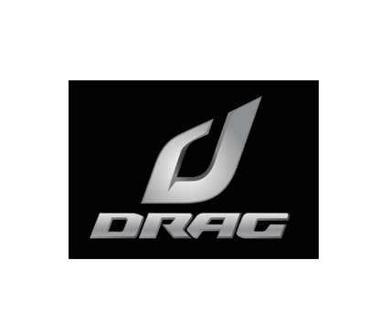 DRAG Bikes- Action Bikes - TUBE