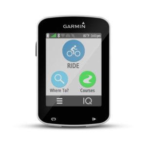 GARMIN Edge 820 Bundle
