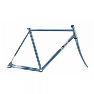 CINELLI Gazzeta Frame Set (2017)