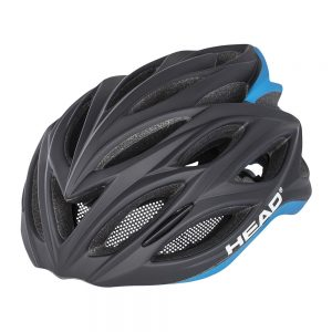 HEAD ROAD Helmet-08K Action Bikes