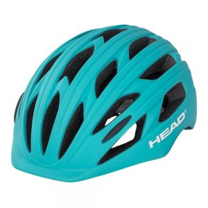 HEAD URBAN Helmet-CT02 Action BIkes