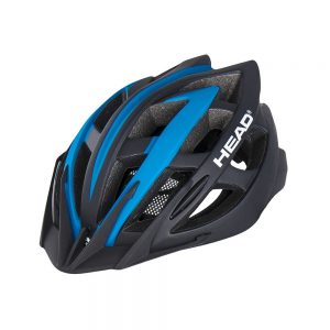 HEAD MTB Helmet-EC03 Action Bikes