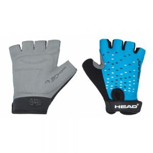 HEAD Glove Kid F-10 Actiopn BIkes