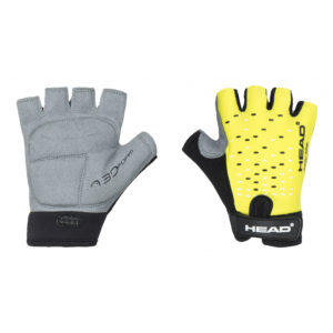 HEAD Glove Kid F-10 yl Actiopn BIkes