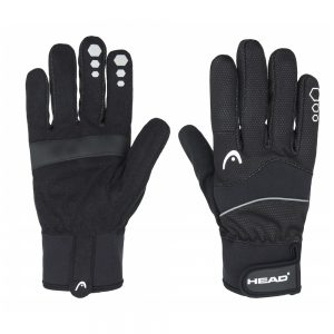 HEAD Glove Long Warm 6965 Action Bikes
