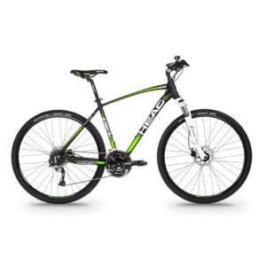 0bdb1bb4a2 Ποδήλατα - Κατηγορία Προϊόντων στο Action Bikes