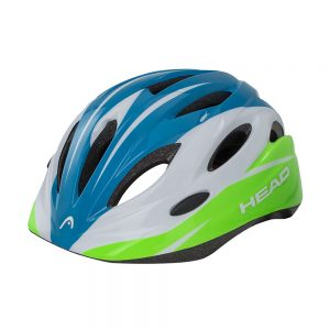 HEAD KID Helmet-Y01 Action BIkes