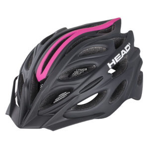 HEAD MTB Helmet-W07 pk Action BIkes