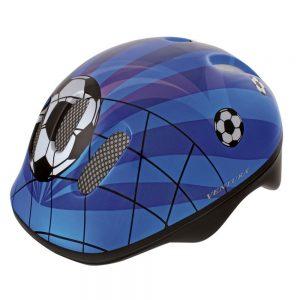 VENTURA Soccer Action Bikes