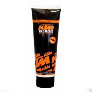 KTM Bike Grease - 55867 Action Bikes