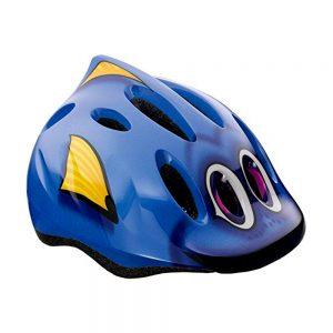 LAZER Fish Action Bikes