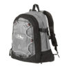 M-WAVE Maastricht 2 in 1 backpack Action Bikes