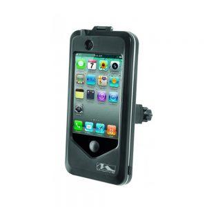 M-WAVE Smarthone hard case-122378 Action Bikes