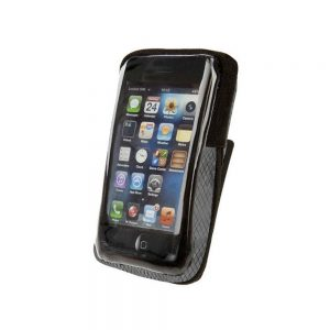 M-Wave Smartphone bike case-122396 Action Bikes