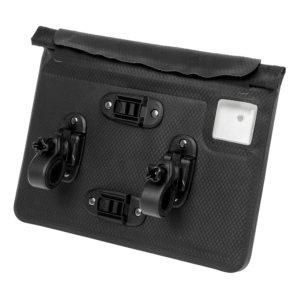 M-WAVE Tablet Bag-122585 Action Bikes2