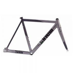 CINELLI Mash Bolt 2.0 Frame Set (2017)